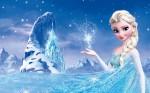 anna-frozen-18622 2