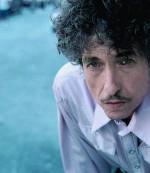 Bob Dylan-The Cross: 1965-332-002-004Manhattan, New York, USA 1965