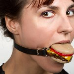 burger-gag-1