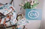 C&A - nova kolekcja pomlad poletje 2015