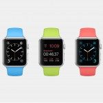 cover-iwatch