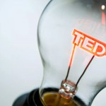 cover-tedx