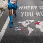 Wings for Life World Run si je tudi v letu 2015 za eno izmed lokacij izbral Slovenijo.