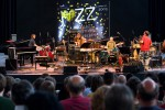 Jazz Festival Ljubljana