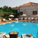 Hotel Kazbek, Dubrovnik, Hrvaška