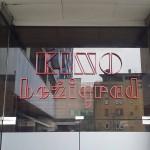 kino_bezigrad_facebook