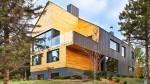 Malbaie-VIII-Residence-La-Grange-MU-Architecture-1cover