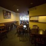 Bočka pub na Viču