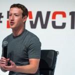 Mark Zuckerberg zaposli samo tistega, za katerega bi delal tudi sam.