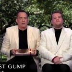 o-TOM-HANKS-JAMES-CORDEN-LATE-LATE-SHOW-facebook 2