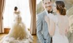 Nasveti za popolne poročne fotografije