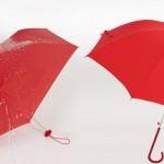 Dežnik Unnurella