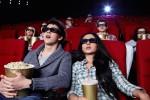 Kino Dvor je bogatejši za 3D.