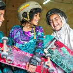 afghani-skater-girls 2