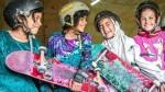 afghani-skater-girls 2