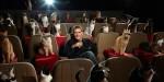Greet Kittens odpira prvi mačji kino na svetu.
