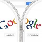 Google postaja naš suženj.