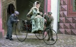 Benz_Tricycle_1888_-Bertha_Benz_2