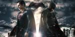 Batman proti Supermanu: Zora pravice