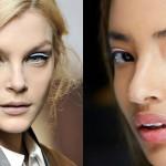 Dior Pastel Eyes