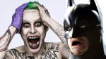 cover-jared-leto-batman