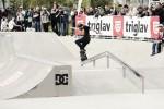 Flowgrind Sk8 Contest