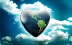 Svetovni dan Zemlje 2015
