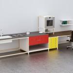 Ikea Hacka
