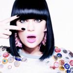 Jessie_J_wallpaperpum