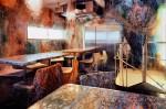 Bar Tetchan Yakitori