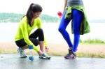 LIFESTYLE_Runners_Infuse with lemon_Marina_Tomato_CMYK copy