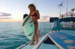 liz_on_swell_surfboard-web