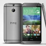 HTC One M8s bo cenejša in strojno nekoliko ''šibkejša'' verzija modela One M8.