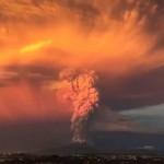 Vulkan Calabuco