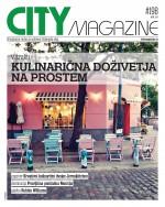 naslovnica_13_4_2015