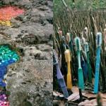 Umetnost iz smeti