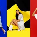 Moda za neklasične neveste