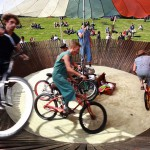 tour-de-fat-whiskeydrome_web 2