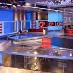 Največje novinarske napake CNN-a.