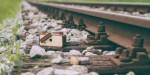 Luknjičarka Ondu Pinhole MK II