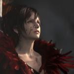 DirectX 12 in Final Fantasy 15