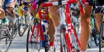 20. kolesarski maraton češenj 2015