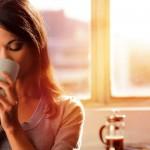 Kdaj piti kavo za njen boljši učinek?