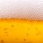 Najbolje prodajano pivo na svetu je...
