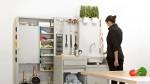 Ikea 2025 / kuhinja