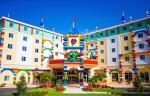 cover-legoland-hotel-image