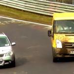 cover-nurburgring