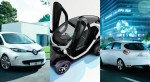 cover-renault-zoe