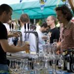 ljubjanski_festival_piva_klemen_susa