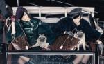 Louis-Vuitton-AW11-02